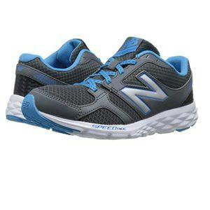 New Balance Speed Ride Running Shoes